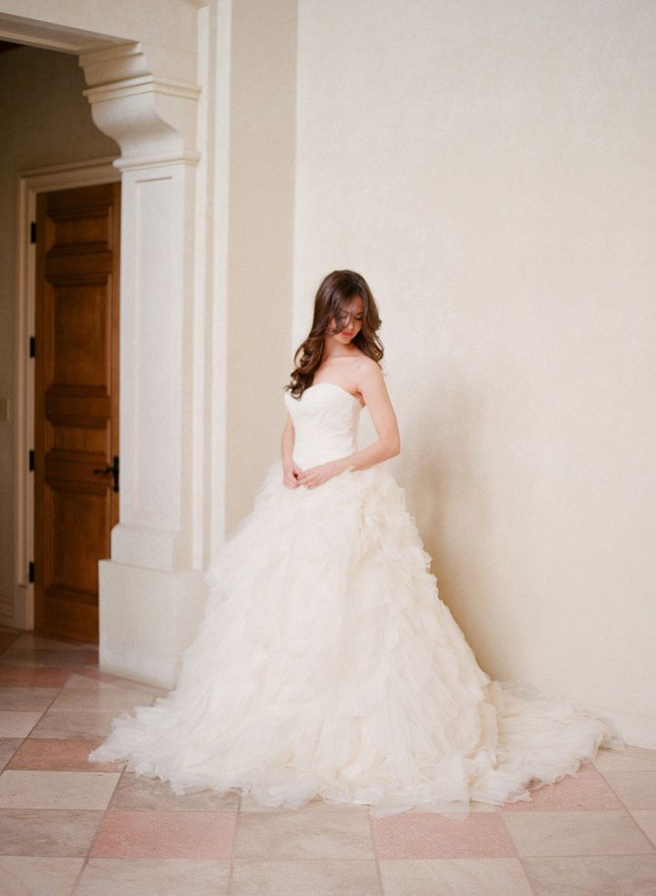 Wedding Dress Boutiques.Wedding Dress Shopping Boutiques Mail Gowns You Can Try On At Home