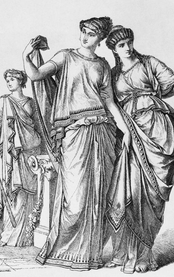 """During the Roman Empire, <a href=""""http://dash.harvard.edu/bitstream/handle/1/10018966/Schaffer06.html?sequence=2"""" target=""""_bl"""