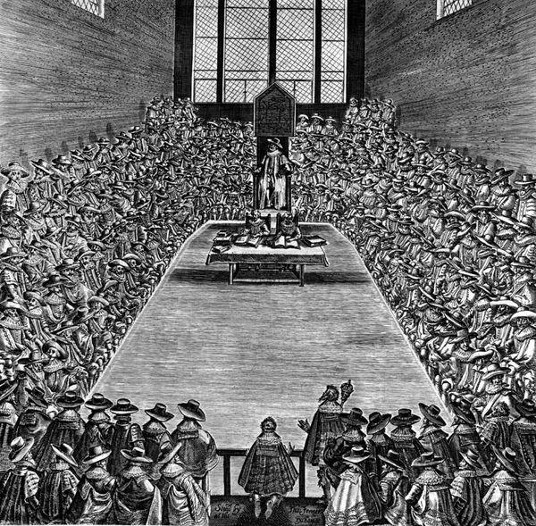 "In 1650, Parliament <a href=""http://dash.harvard.edu/bitstream/handle/1/10018966/Schaffer06.html?sequence=2"" target=""_blank"">"