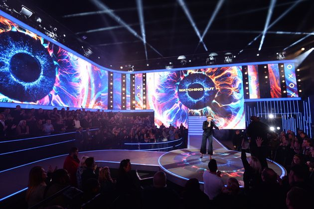 'Big Brother' will end on Channel 5 after this