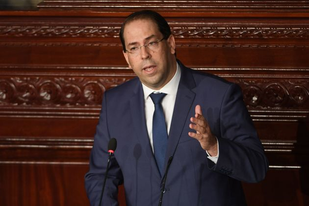 Remaniement: Les députés accordent leur confiance à l'ensemble des ministres proposés par le chef du