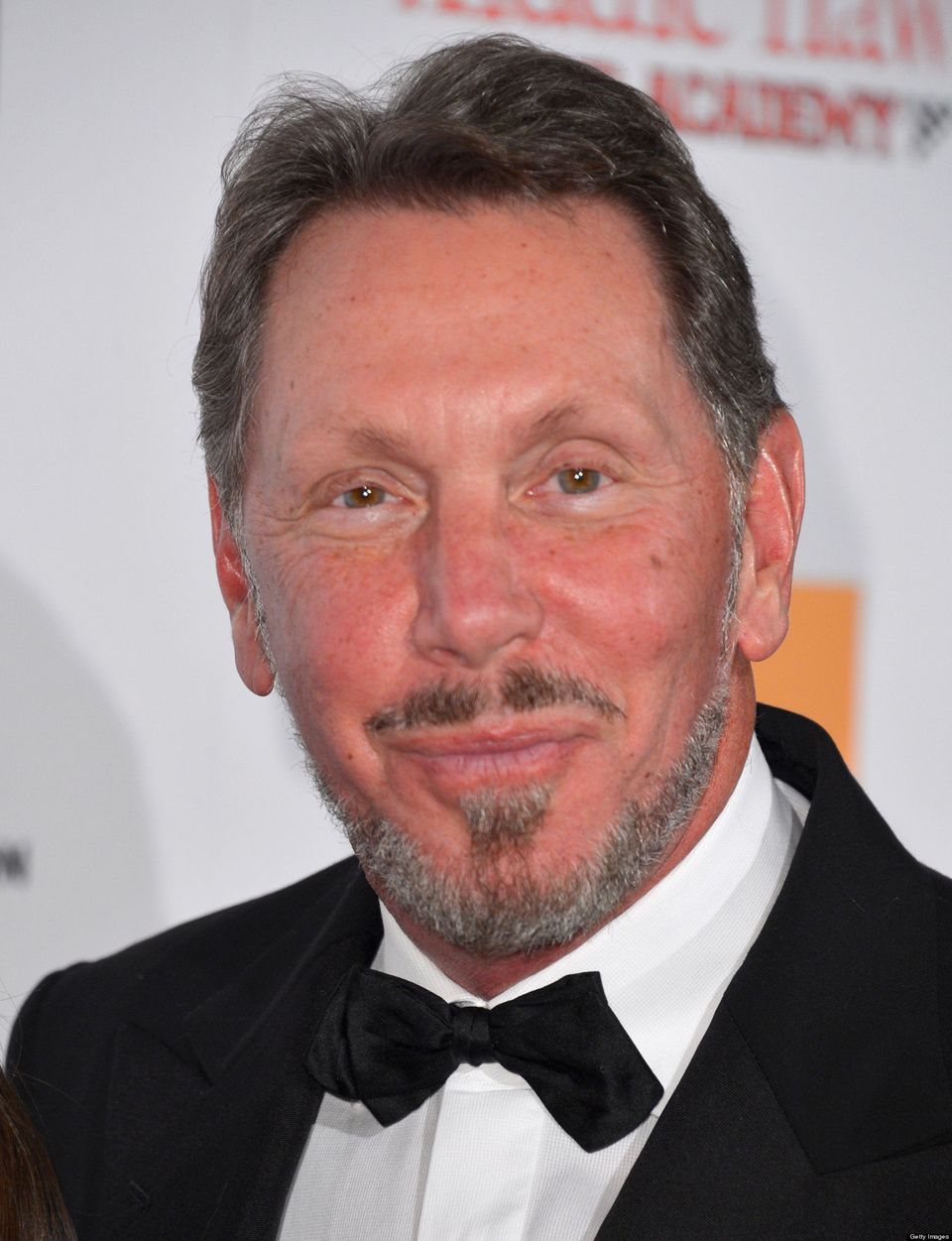 """<a href=""""http://www.forbes.com/billionaires/gallery/larry-ellison""""><strong>Ranking:</strong> 5</a><strong>Net worth: </strong"""
