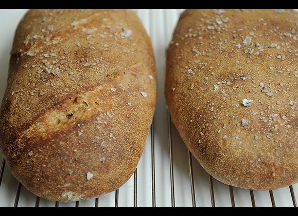 """<em><strong><a href=""""http://food52.com/recipes/3967-rosemary-ciabatta-with-stout-beer"""" target=""""_hplink"""">Get the recipe on Foo"""