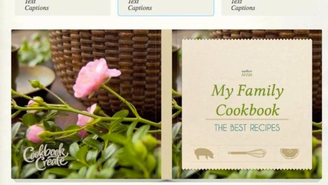 sxsw cookbook will arrive in 2014 by cookbook create huffpost life