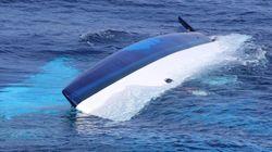 British Sailor 'Murdered Wife By Sinking Their Catamaran To End Marital