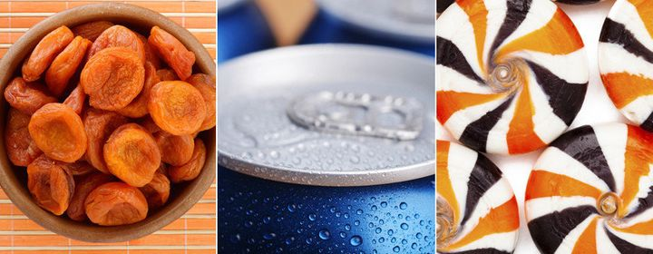 Worst Foods For Teeth: Make Sure To Brush After Eating These 7 Foods