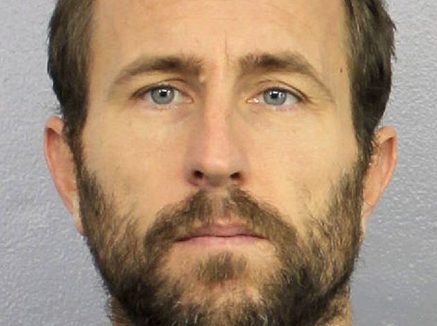 Lewis Bennett pled guilty to his wife's manslaughter last