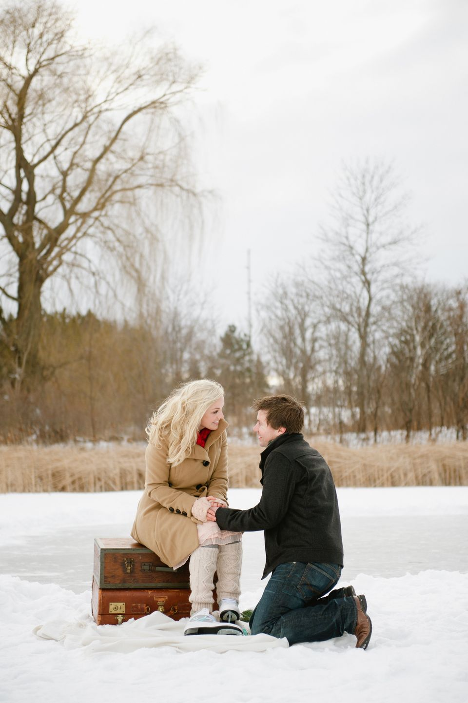 The number-one tip cited by many of the proposal planners we spoke to is to make sure the proposal is personalized. Proposal