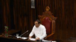 L'ambassadrice du Sri Lanka à Vienne est rappelée: elle ne répondait pas au