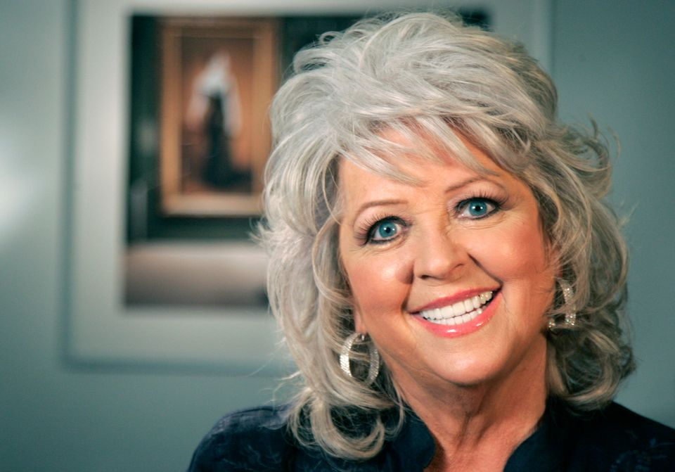 "<strong>Why?</strong> One word: <a href=""https://www.huffpost.com/entry/paula-deen-diabetes_n_1966745"">Victoza</a>. Deen was"