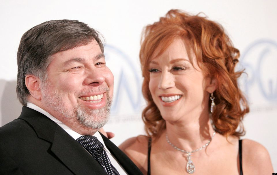 "After her marriage to <a href=""http://www.huffingtonpost.com/2012/04/25/kathy-griffin-divorce_n_1452976.html"" target=""_blank"""