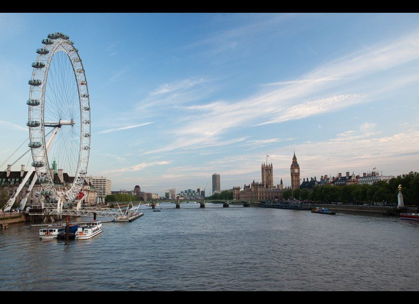 """<a href=""""http://www.travelandleisure.com/articles/worlds-coolest-ferris-wheels/9"""" target=""""_hplink"""">See More of the World's Co"""