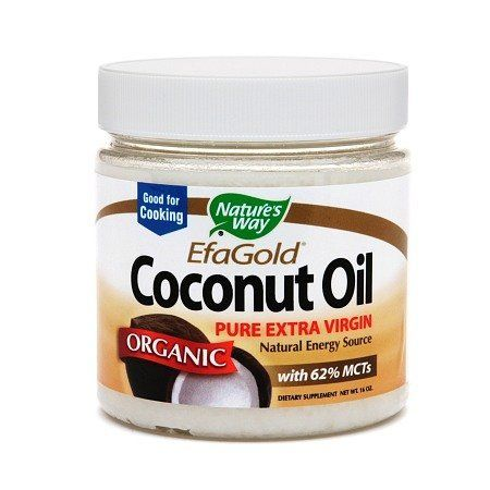 """<a href=""""http://www.walgreens.com/store/c/nature's-way-efagold-coconut-oil-dietary-supplement/ID=prod6037538-product?ext=gooV"""