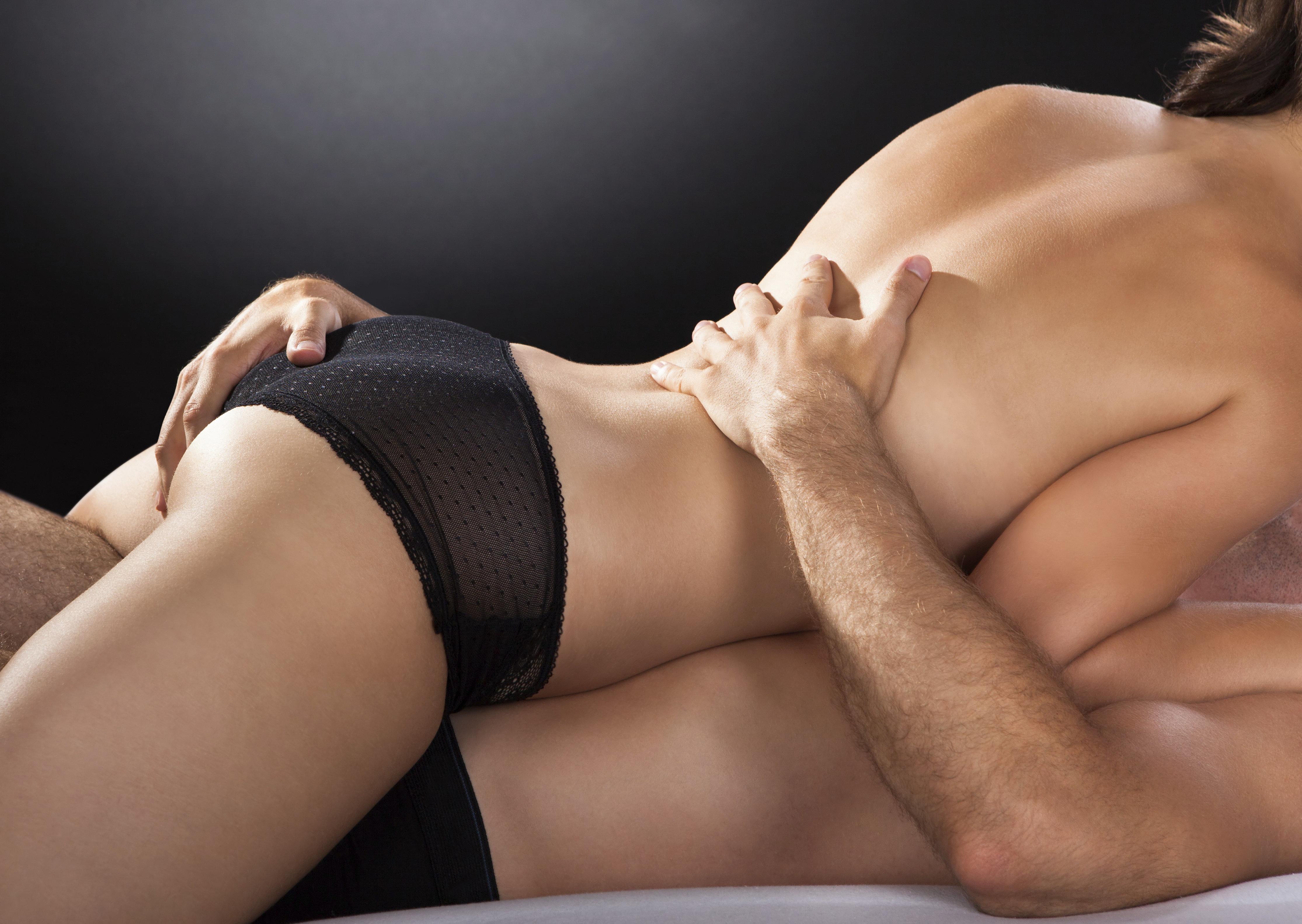 Sex: Expertin verrät ungewöhnlichen Tipp für guten Sex in einer langen Beziehung