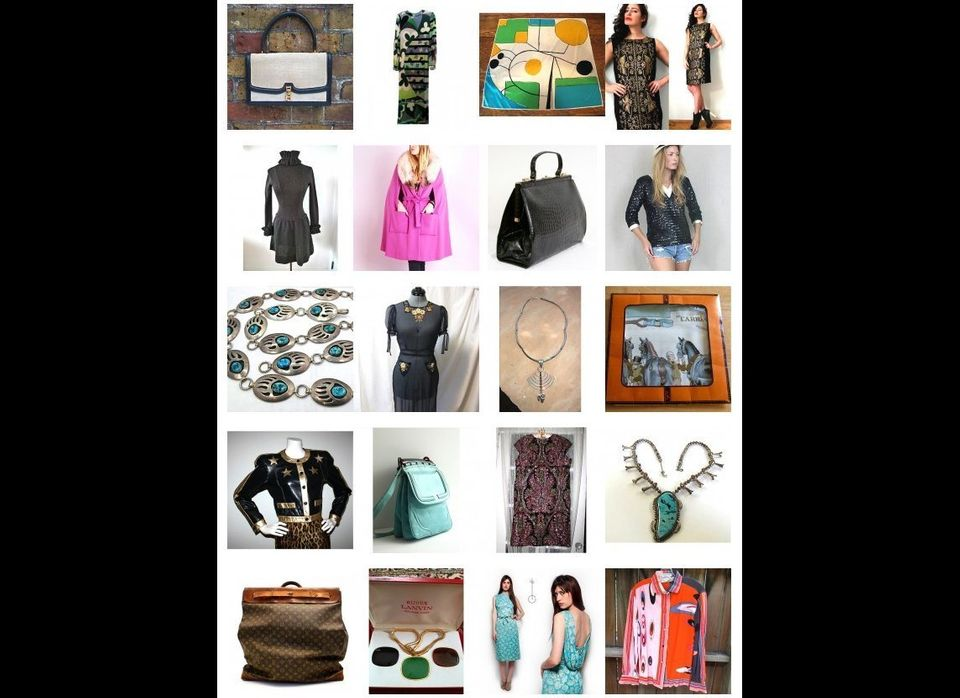 """More information on all this week's finds at <a href=""""http://zuburbia.com/blog/2013/03/26/ebay-roundup-of-vintage-clothing-fi"""
