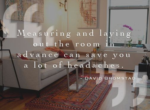 60 Inspirational Quotes From Our Favorite Interior Designers PHOTOS Delectable Interior Design Quotes