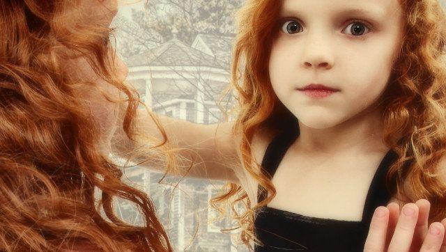 beautiful haunted preschool...