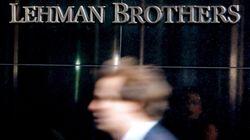 Lehman-Pleite: Der Tag, als der Aufstieg der Rechtsradikalen