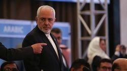 Ιράν: Θα εφαρμόζουμε τη συμφωνία για το πυρηνικό πρόγραμμα όσο εξυπηρετεί τα συμφέροντά