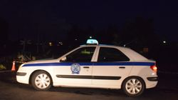 Σύλληψη 54χρονου στην Πιερία για