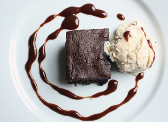 """<strong>Get the <a href=""""http://whippedtheblog.com/2009/12/25/full-moon-brownies-with-wattleseed-ice-cream/"""" target=""""_hplink"""""""