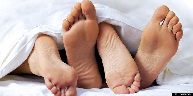 How long after a divorce should you start hookup