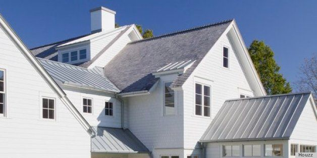 Time To Call The Roof Repair Guy? These Tips Will Tell You When