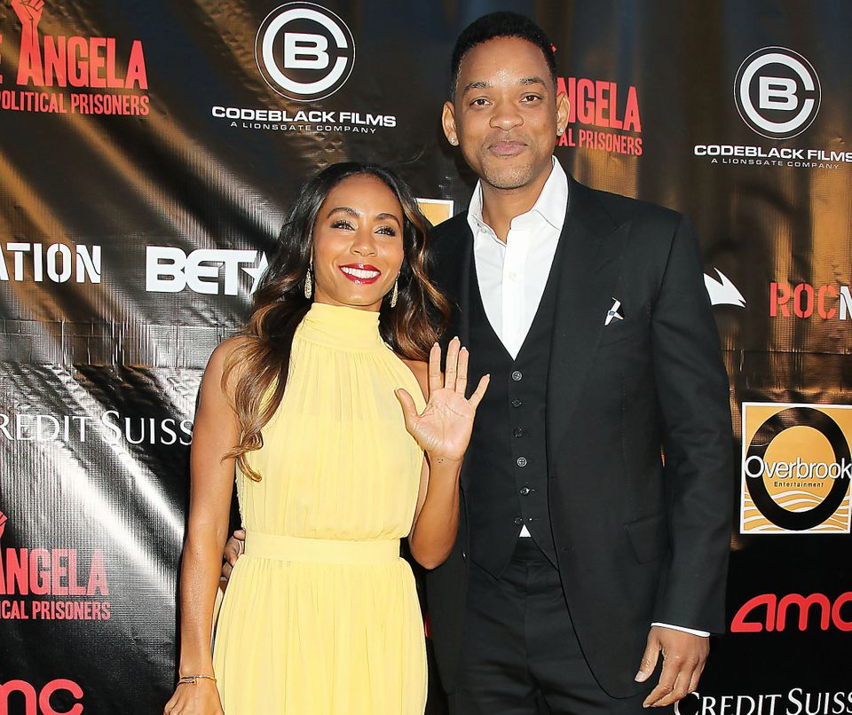 "Will Smith and Jada Pinkett have been swatting down <a href=""https://www.huffpost.com/entry/will-smith-jada-pinkett-separatin"