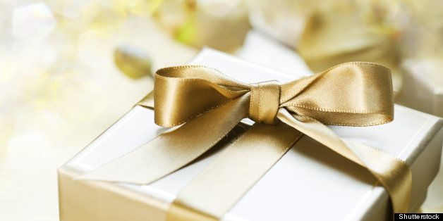 Cool Wedding Gifts.Truly Cool Wedding Gifts 14 Outstanding Options Huffpost Life