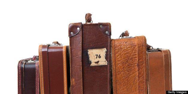 Surprising, Smart Secrets Of Top Travel Pros