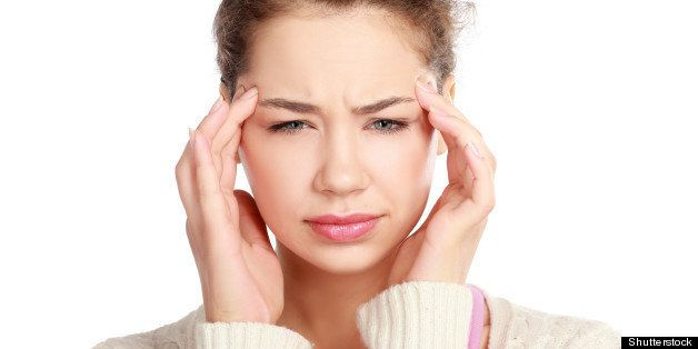Genetic Mutation Linked To Migraine Could Pave Way For New Treatment