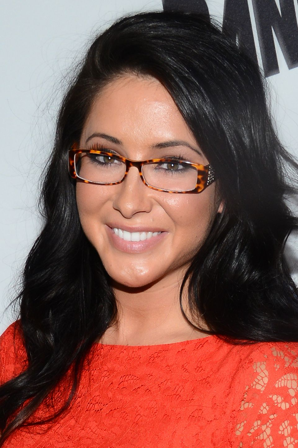 "<a href=""http://www.nydailynews.com/entertainment/tv-movies/bristol-palin-loves-honey-boo-boo-article-1.1172873"">Bristol Pali"