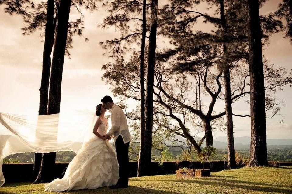 "@findmarily: ""Destination wedding!!! Manila, Philippines :)"""