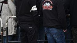 Chemnitz: Bürgerwehr griff Ausländer an – Polizei verhaftet 15