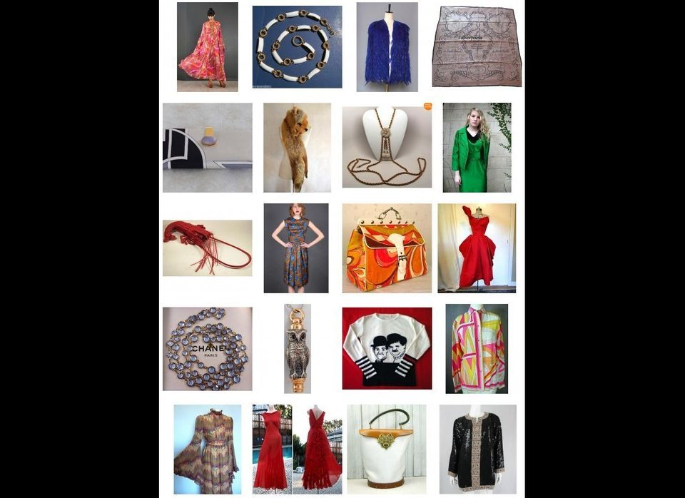 """More information on all this week's finds at <a href=""""http://zuburbia.com/blog/2013/05/07/ebay-roundup-of-vintage-clothing-fi"""