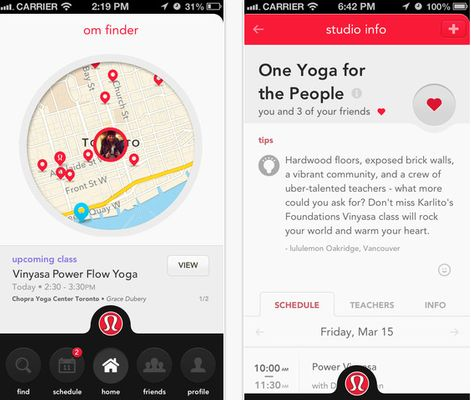 The 8 Best Apps For A Calm, Focused Mind | HuffPost Life