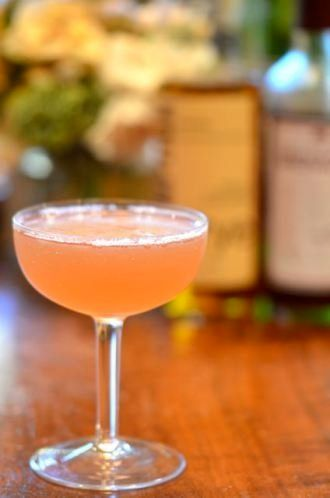 "<strong>Get <a href=""http://putneyfarm.com/2012/08/22/bonus-cocktail-the-scofflaw/"" target=""_blank"">The Scofflaw recipe from"