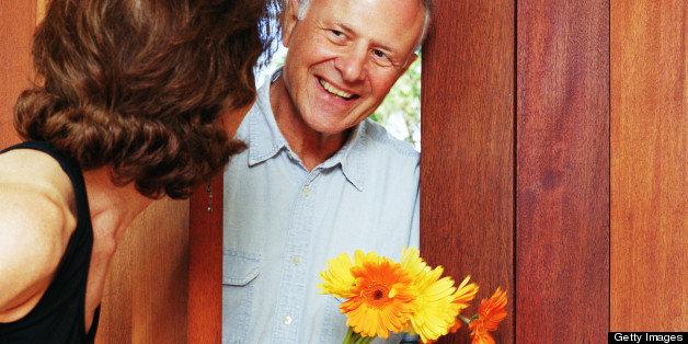 Developmental psychopathological perspectives on sexually compulsive behavior