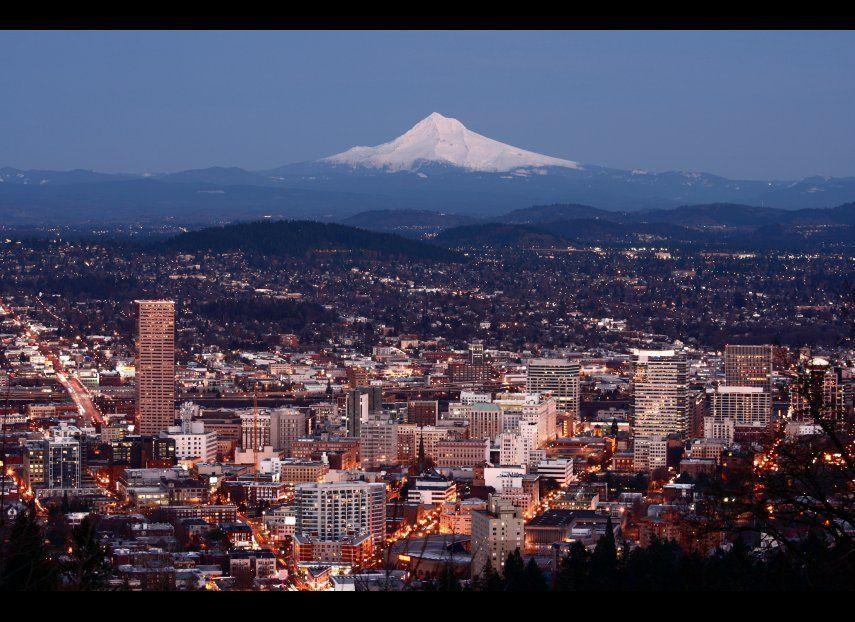 """<a href=""""http://www.travelandleisure.com/articles/americas-best-beer-cities/9"""" target=""""_hplink"""">See More of America's Best Be"""