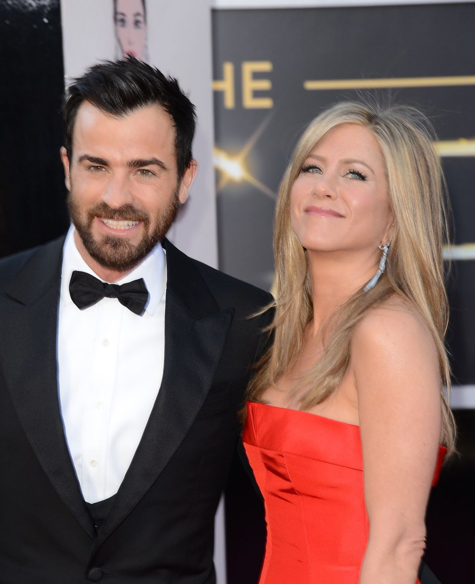 Jennifer Aniston Wedding.Jennifer Aniston Wedding Rumors Are Getting Out Of Control