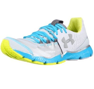 """Forget about slippage -- the Under Armour Charge RC 2 ($120; <a href=""""http://www.underarmour.com/shop/us/en/1235697/pid123569"""
