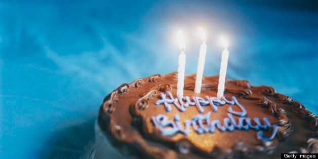 happy 18th a love letter to my son huffpost life