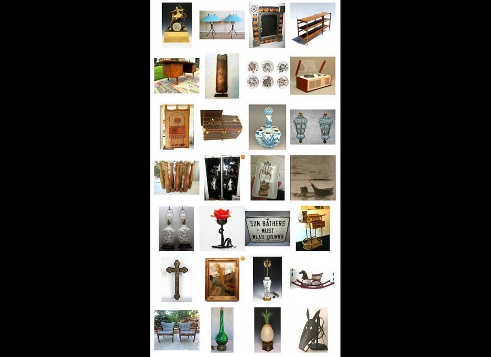"""More information on all this week's finds at <a href=""""http://zuburbia.com/blog/2013/05/26/ebay-roundup-of-vintage-home-finds-"""