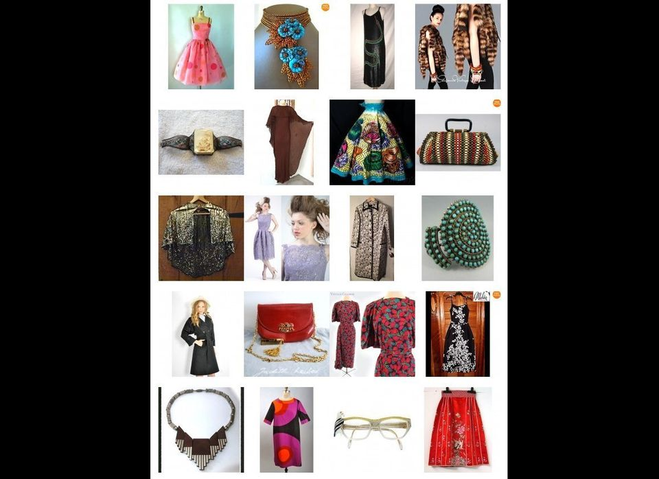 """More information on all this week's finds at <a href=""""http://zuburbia.com/blog/2013/05/28/ebay-roundup-of-vintage-clothing-fi"""
