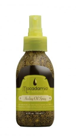 "$29, <a href=""http://www.birchbox.com/shop/index.php/catalog/product/view/id/4594/s/macadamia-oil-healing-oil-spray/?gclid=CL"