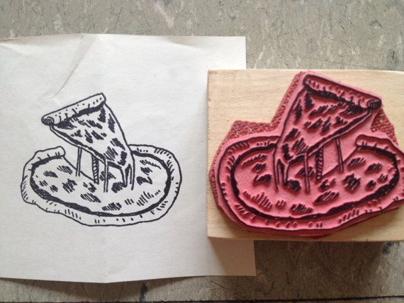 """<a href=""""http://www.etsy.com/listing/105410148/pizza-pie-rubber-stamp?ref=sr_gallery_26&ga_search_query=pizza&ga_view_type=ga"""