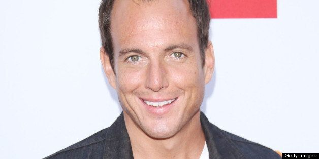 HOLLYWOOD, CA - APRIL 29:  Will Arnett arrives at Netflix's Los Angeles premiere of 'Arrested Development' season 4 held at TCL Chinese Theatre on April 29, 2013 in Hollywood, California.  (Photo by Michael Tran/FilmMagic)