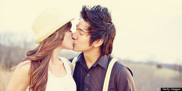 Best makeout moves