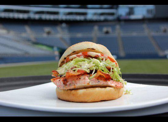 """<a href=""""http://www.travelandleisure.com/articles/americas-best-stadium-food/9"""" target=""""_hplink"""">See More of America's Best S"""