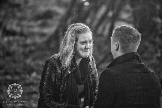 """<a href=""""http://howheasked.com/epic-and-magical-proposal"""" target=""""_blank"""">A Magical Proposal</a>  Photo by <a href=""""http://ww"""